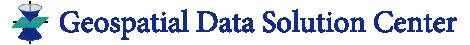 G空間データソリューションセンター