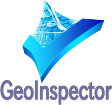 GeoInspector