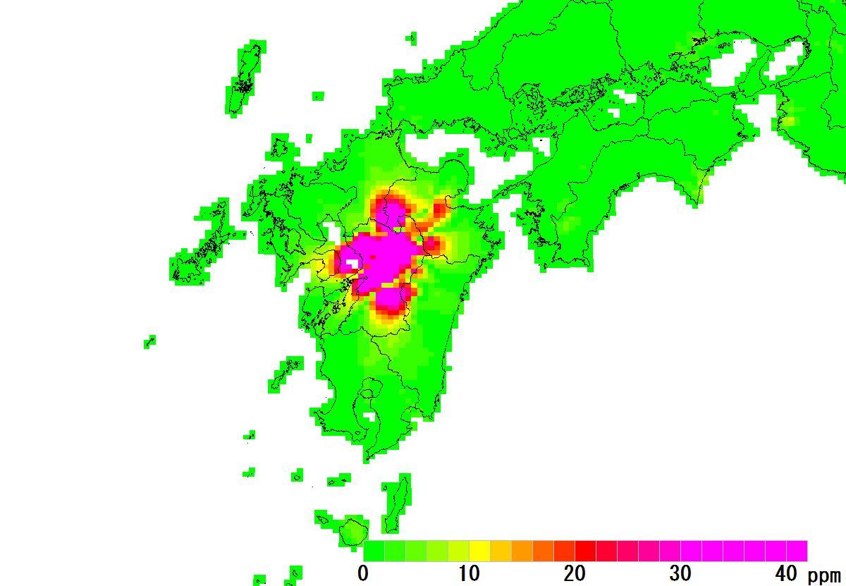 九州-角度_2016
