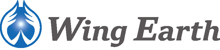 WE-1  JPEG形式(データ横形式)