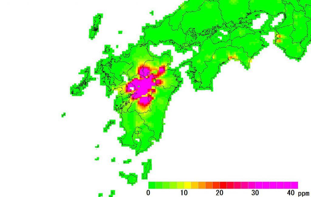 九州-角度_2017