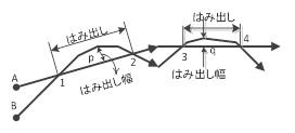 20120822_03