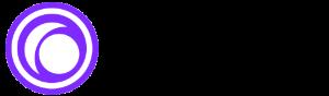 sarval_logo