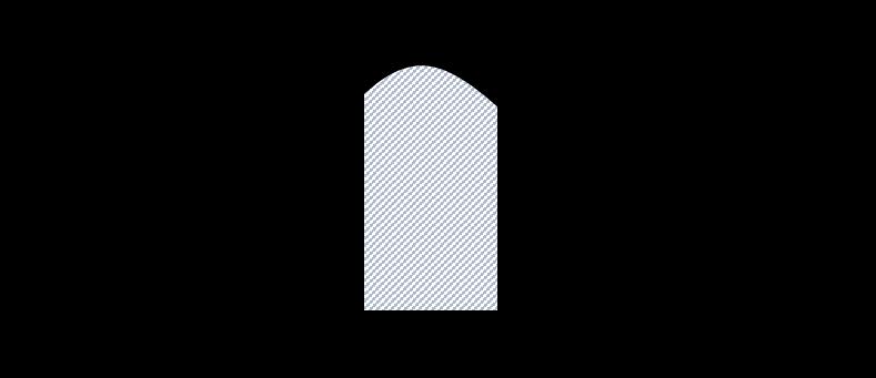 image048