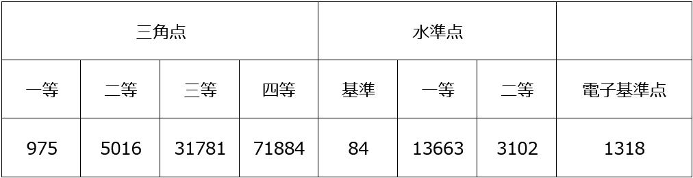 2020-03-11_10h08_40