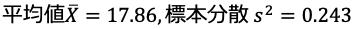 image_te_09f_cj