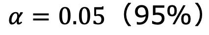スクリーンショット 2020-07-28 14.59.59
