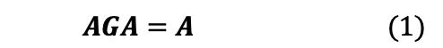 スクリーンショット 2020-11-17 14.34.51