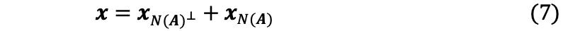 スクリーンショット 2020-11-17 15.21.57