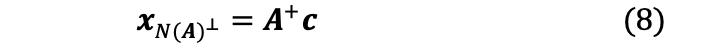 スクリーンショット 2020-11-17 15.44.40