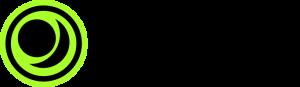 sarval-light-logo